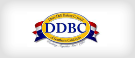 Dairy Deli Bakery Council