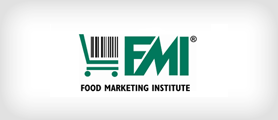Food Marketing Insitute