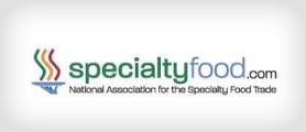 National Association for the Speciality Food Trade